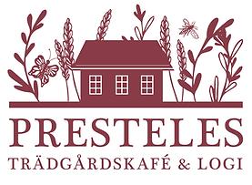 Presteles_logo_webb.png