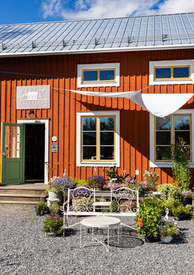 swedish countryside cafe.jpg