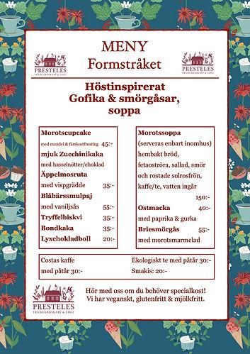 Meny Formstråket höst copy.jpg