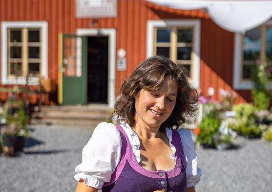 handmade swedish specialites.jpg