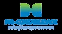 logo_me_contab_cor_vertical.png