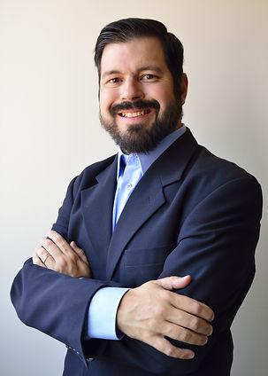 Eduardo Vieira_Mente em Moviment