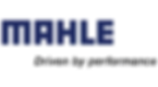 mahle-vector-logo.png