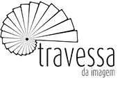cropped-logo-travessa.png