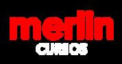 logo-melrincursos (1).png