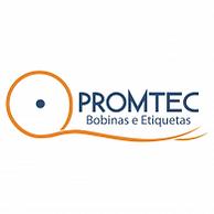 promtec_logo.png
