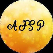 AFSP.png