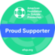 13543_AFSP_Supporter_Badge_m1(1).png