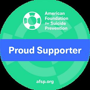 13543_AFSP_Supporter_Badge_m1(1).png