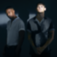 mkto website pic.png