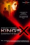 Kingsx Branded Cover.jpg