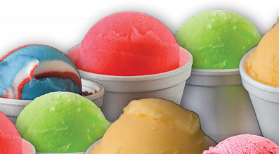 WhatsWaterIce_ProductCollage_1-01_edited