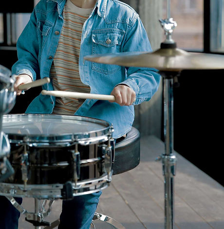 Young%20Drummer_edited.jpg