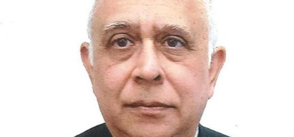 Suresh Tata visa photo 2 4 2020 .jpg