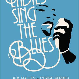 Ladies Sing the Blues 2019