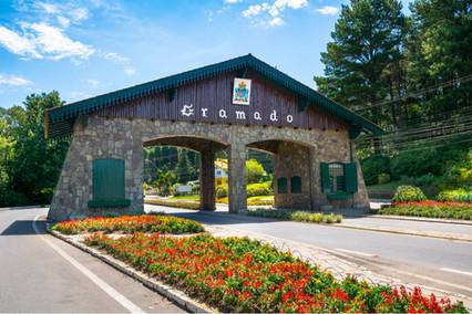 gramado-portal-rs.jpg