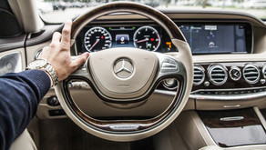 4 Strategies for Talking about Driving with Seniors