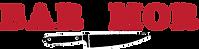 baramor-logo.png