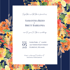 Invitations Front FINAL.png