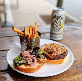 Copy of Burger with Beer 1.jpg