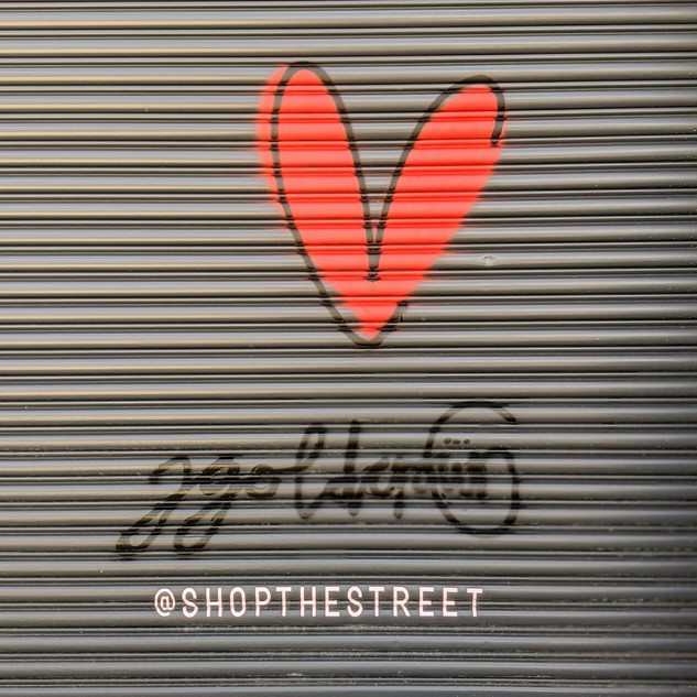Copy of Love Wall Alone 5.jpg