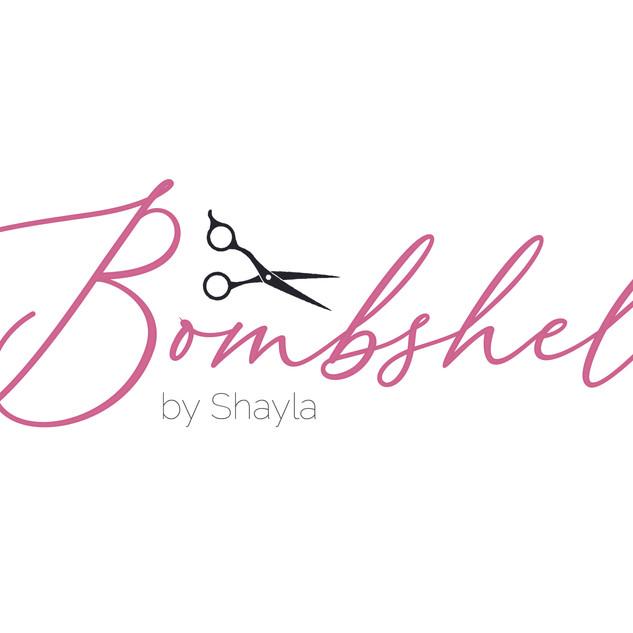 Shayla logo 4.jpg