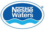 Nestle-Waters-Company-Logo.jpg