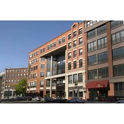 100 N. Washington St., Boston, MA