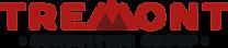 logo-r.png