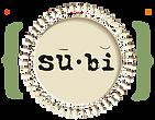 subi-logo.png
