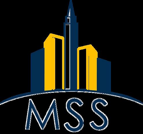 msscontractors