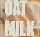 oatmilk-final-01.png