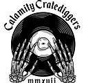 calamity.png