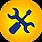 Philergy German Solar, Solar power Philippines, Solar company in Manila, Best solar company Philippines, Solar panels for home, Solar energy system for commercial, Solar power for business, German solar system Philippines, high quality solar Philippines, Solar power installation, Solar power system cost, Solar energy system for residential, Industrial solar power, Rooftop solar installations, commercial and industrial solar systems, Solar energy solutions, Solar power system cost, Solar energy system for residential, Industrial solar power, Rooftop solar installations, commercial and industrial solar systems, Solar energy solutions, Philergy German Solar, Solar power Philippines, Solar company in Manila, Best solar company Philippines, Solar panels for home, Solar energy system for commercial, Solar power for business, German solar system Philippines, high quality solar Philippines, Solar power installation,