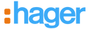 logo-hager.png