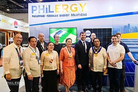 PHILERGY-German-Solar_ourpromise