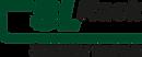 logo-slrack.png