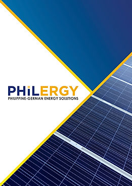 PHILERGY German Solar Web Booklet 2020.j