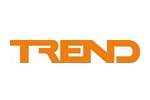 Trend Controls