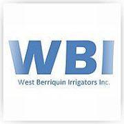 West Berriquin Irrigators.jpg