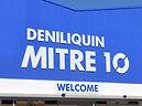 Deniliquin Mitre 10.jpg