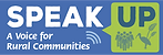Speak-Up-logo-colour.png