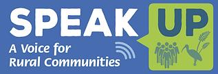 Speak-Up-logo-colour.png