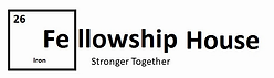 Fellowship Logo.webp