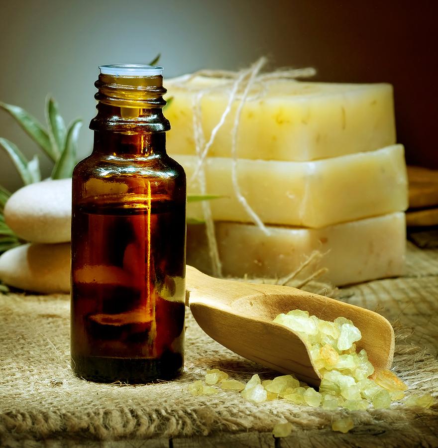 Essential_Oils_Soap