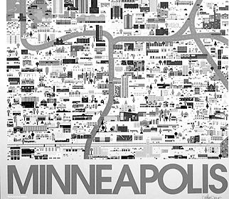 Minneapolis%2520Map_edited_edited.jpg