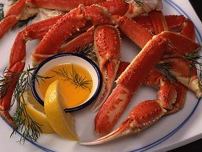 Crab legs.jpg