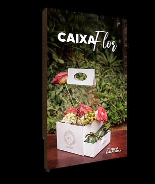 Catalogo_caixa flor.png