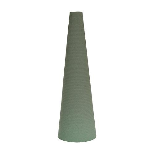 Cone 60