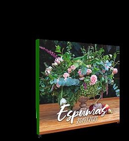 Catalogo_Espumas_2019.png